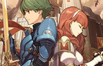 Fire Emblem Echoes: Shadows of Valentia coming to 3DS this May
