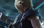 Final Fantasy 30th Anniversary event: all the announcements