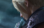Final Fantasy VII Remake's Yoshinori Kitase talks development progress and FF6 remake desires