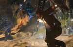 Final Fantasy XV's Director wants a PC version with exclusive features like mod support