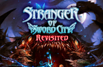 Stranger of Sword City Revisited for PlayStation Vita coming to North America on February 28 as a digital-only title