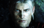 Nioh Review
