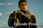 Final Fantasy XV - Spring 2017 Update Trailer