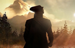 Spiders and Focus Home Interactive announce supernatural colonial RPG 'GreedFall'