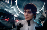 Bioware explains why Mass Effect Andromeda drops the Paragon & Renegade system