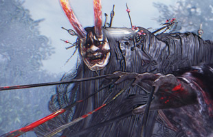 Nioh Guide: Twilight Missions explained - Unlock Requirements, Rewards & more
