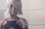 Nier: Automata gets dramatic with new '119450310' trailer