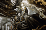 Tetracast - Episode 52: Castlevania Flips the Script