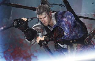 Nioh Guide: Strategy tips, item locations & everything you need to know to take on the yokai threat