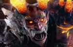 Nioh's update patch 1.03 is now live, here's what it does