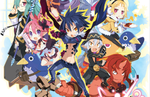 Disgaea 5: Complete set to release in May for Nintendo Switch