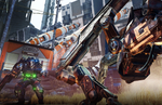 14 minutes of gameplay for action RPG The Surge