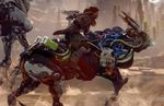Horizon: Zero Dawn gets several new videos ahead of release