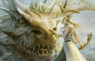 """Square Enix establishes Studio Istolia for new RPG """"Project Prelude Rune"""""""