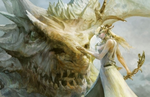 "Square Enix establishes Studio Istolia for new RPG ""Project Prelude Rune"""