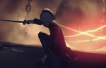 NieR: Automata shows off different weapons in Arsenal of Elegant Destruction trailer