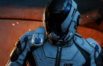 Mass Effect Andromeda gameplay series no#2 gives us a look at combat profiles & squad combat