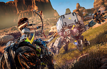 Horizon Zero Dawn Guide: The Best Skills to Grab Right Away
