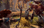 Horizon Zero Dawn Guide: How to Level Up Quickly