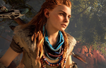 Horizon Zero Dawn Guide: Beginner's Tips