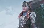 Horizon Zero Dawn Guide: Completing the Ancient Armory quest to get the best armor in the game