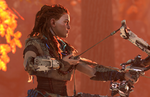 Horizon Zero Dawn Guide: How to get every Trophy