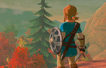 The Legend of Zelda: Breath of the Wild Guide: Armor Set and Outfit Locations, Stats and Bonuses