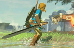 The Legend of Zelda: Breath of the Wild Guide: Tips on Weapons, Durability and Combat