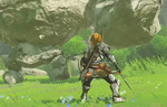The Legend of Zelda: Breath of the Wild Guide: How to beat the open world sub-bosses