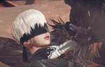NieR: Automata Guide: How to get all 26 Endings, including the Best Ending