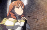 Fire Emblem Echoes: Shadows of Valentia - Zophia's Call Trailer