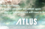 Atlus is teasing something related to Radiant Historia