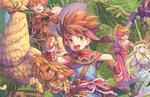 Seiken Densetsu Collection announced for Nintendo Switch in Japan