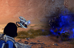 Mass Effect: Andromeda Guide - How to get Your Own Remnant VI in Battle