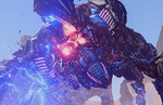 Mass Effect: Andromeda Guide - Making an Impression Sidequest & Architect Boss Battle