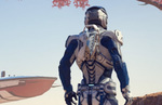 Mass Effect: Andromeda Guide - Choices and Consequences - what to do to get the best ending