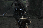 Dark Souls III: The Ringed City Guide: Where to find all new & key items