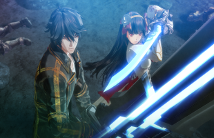 Valkyria Revolution set to release in June, new teaser trailer and screenshots