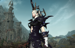 Final Fantasy XIV removes time restriction from trial accounts