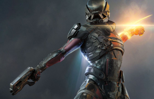 Mass Effect: Andromeda Guide - The Best Skills you should grab for the Best Build