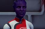 Mass Effect: Andromeda Guide - Modern Medicine Quest Walkthrough