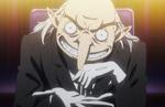 Persona 5 Guide: Confidant Choices & Unlocks for Fool, Magician & Priestess - Igor, Morgana & Makoto