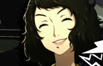Persona 5 Guide: Confidant Choices & Unlocks for Hanged, Death & Temperance - Iwai, Tae & Kawakami