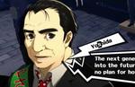 Persona 5 Guide: Confidant Choices & Unlocks for Moon, Sun & Judgement - Mishima, Yoshida & Sae