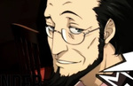 Persona 5 Guide: Confidant Choices & Unlocks for Empress, Emperor & Hierophant - Haru, Yusuke, Sojiro