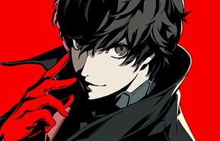 Persona 5 Royal Confidant guide: conversation choices & answers, romance options, gifts & skill unlocks