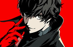 Persona 5 Guide: Confidants guide - conversation choices, gifts & skill unlocks for all cooperations