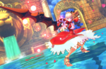 Fate/Extella: The Umbral Star arrives on Nintendo Switch in July