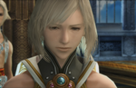 Final Fantasy XII: The Zodiac Age screenshots