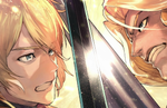 Radiant Historia: Perfect Chronology - First Character Introduction Video